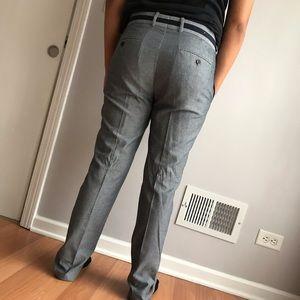 Other - H&M men's slim fit pants size 36R